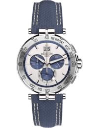 newport-36656-42-michel_herbelin-herrenarmbanduhr-chrono