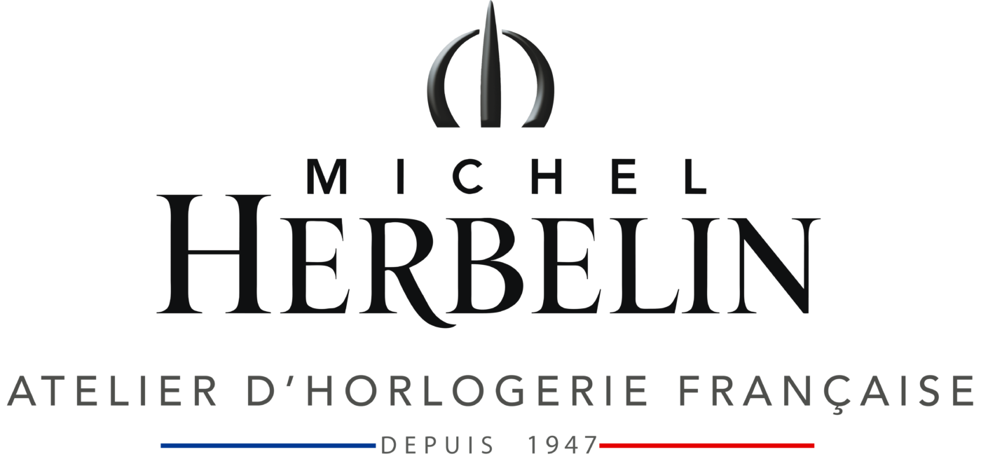 Logo-black-france-Michel_Herbelin
